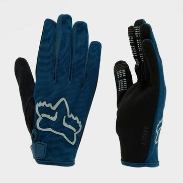 BLUE Fox Youth Ranger Glove
