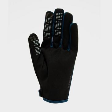 BLUE Fox Youth Ranger Gloves