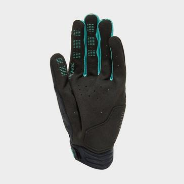 Black Fox Men's Defend Gloves