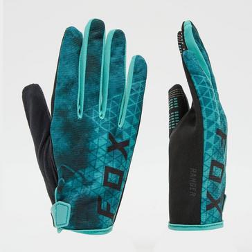 GREEN Fox Men's Ranger Glove