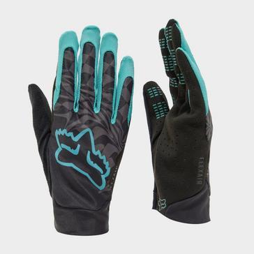 Black Fox Flexair Mountain Biking Gloves