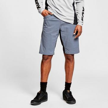 BLUE Fox Men's Ranger Water Resistant Shorts