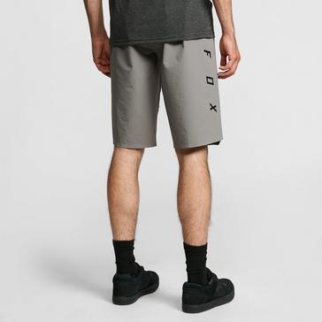 Grey Fox Men's Flexair Mountain Bike Shorts