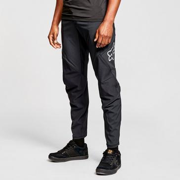Black Fox Men's Defend Pants