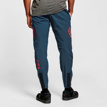 BLUE Fox Men's Defend Pants