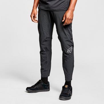 Black Fox Men's Flexair Pants