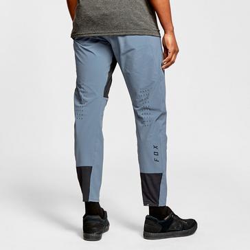 BLUE Fox Men's Flexair Pants