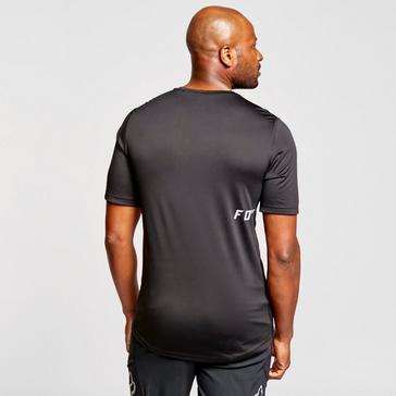 Black Fox Men's Ranger Short-sleeve Jersey