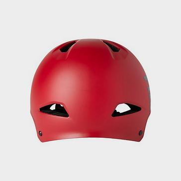 RED Fox Unisex Flight Sport Helmet