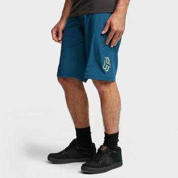 BLUE Fox Men's Flexair Lite Shorts