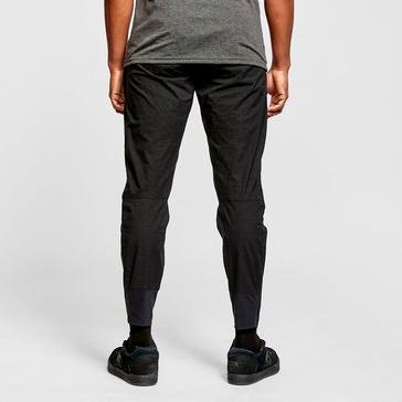 Black Fox Men's Ranger Pants