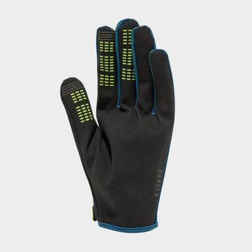 BLUE Fox Men's Ranger Glove