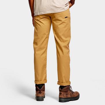 Prana Men's Ulterior Pants