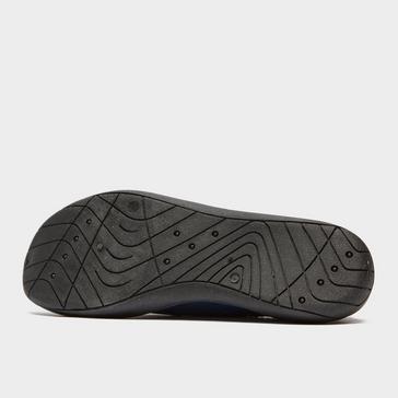 Navy Peter Storm Men's Newquay Aqua Water Shoes