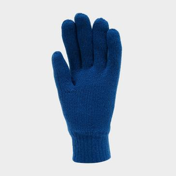Blue Peter Storm Kids' Thinsulate Glove