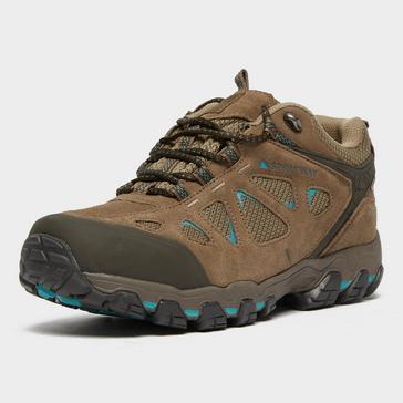 Sprayway Women's Iona HydroDRY® Walking Shoe