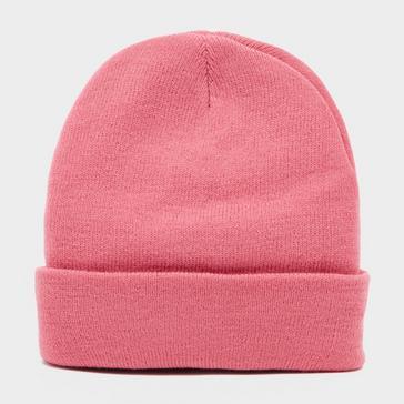 Pink Peter Storm Kids' Thinsulate Beanie