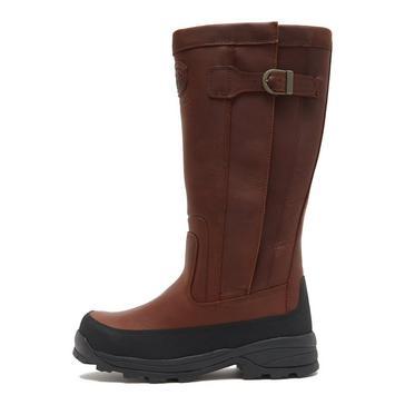 Brown ROYAL SCOT Men's MacDui Boot
