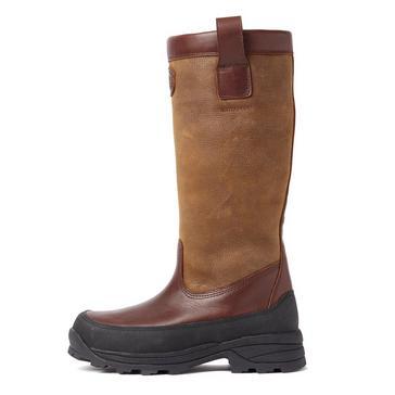 Brown ROYAL SCOT Men's Glencoe Boot