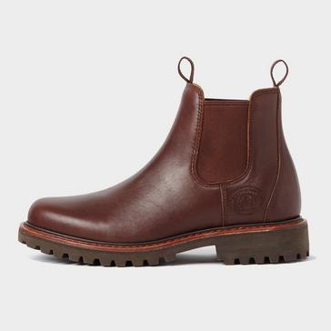 Brown ROYAL SCOT Women's Toul Boot