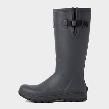 Green ROYAL SCOT Men's Rannoch Boot