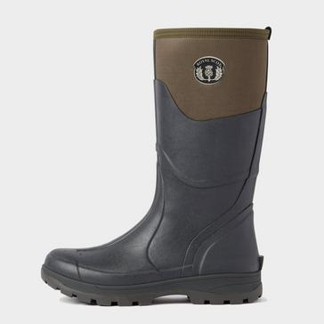 Green ROYAL SCOT Men's Tay Boot