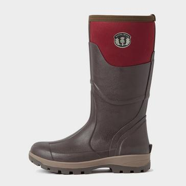 Brown ROYAL SCOT Women's Tay Boot