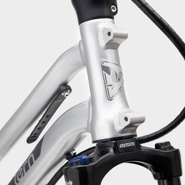 Silver Tern HSD S+ Performance Cargo E-Bike