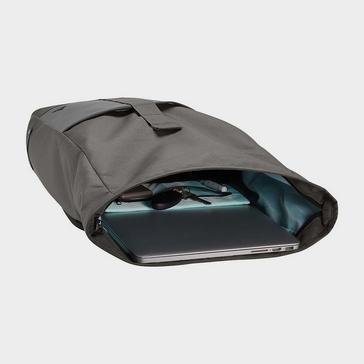 Grey Altura Grid 30 Litre Backpack