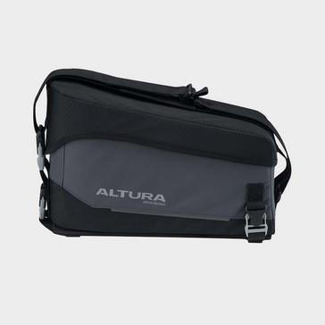 Grey Altura Dryline 2 Rackpack