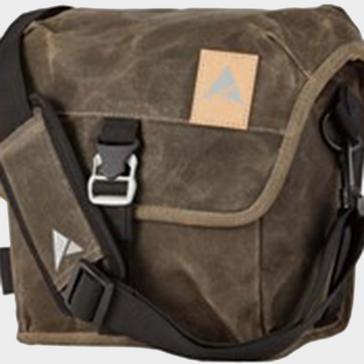 Brown Altura Heritage 2 5 Litre Bar Bag