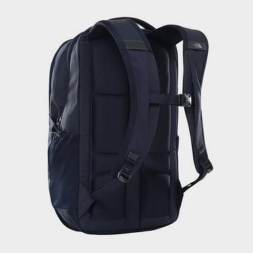 NAVY The North Face Vault 27 Litre Daypack
