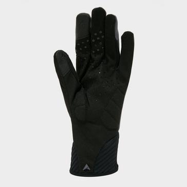 Grey Altura Unisex Nightvision Windproof Glove