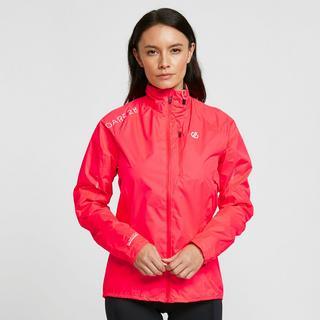 Women's Mediant Jacket