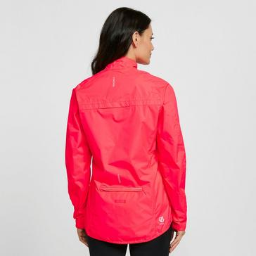 PINK Dare 2B Women's Mediant Jacket