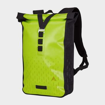 Yellow Altura Thunderstorm City 20 Litre Backpack