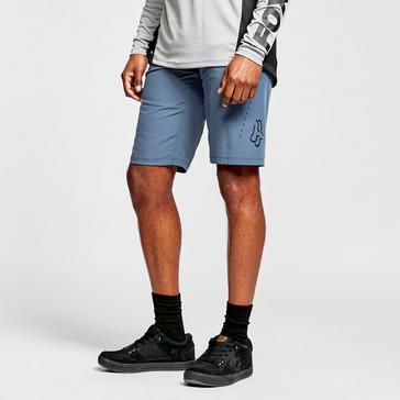 Fox Men's Flexair Lite Shorts