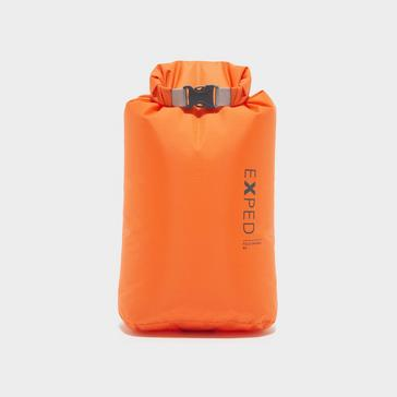 EXPED EXPED DRYBAG BS XS