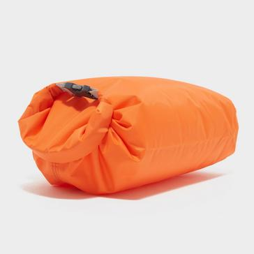 EXPED Fold Drybag Bright Sight XS 3L