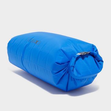 EXPED Fold Drybag Bright Sight L 13L