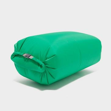 EXPED Fold Drybag Bright Sight XL 22L