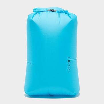 EXPED Fold Drybag Bright Sight XXL 40L