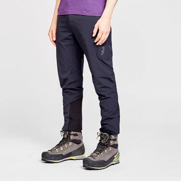 Black Rab Men's Ascendor Light Pants