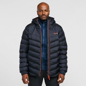 Black Rab Men's Nebula Pro Jacket