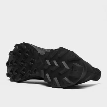Salomon Men's Alphacross Blast Trail Running Shoe