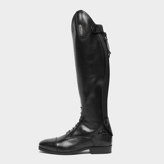 Women's Capitoli V2 Riding Boots