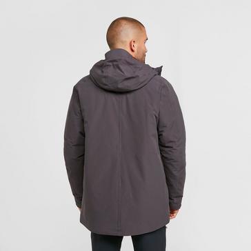 Grey Craghoppers Men's Lorton Thermic Jacket