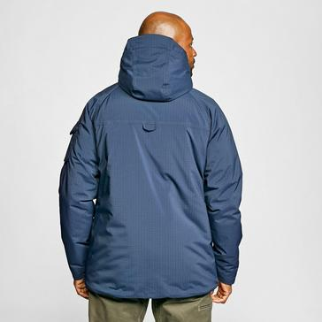 NAVY Craghoppers Men's Hanson Jacket