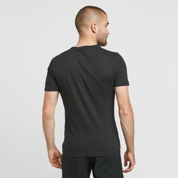 Black Fox Men's Pushin Dirt T-shirt