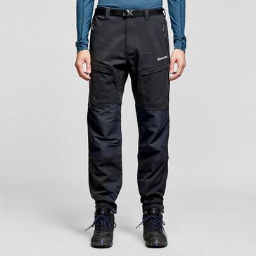 Montane Men's Super Terra Pants